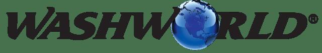 Washworld, Inc. Announces New Distributor