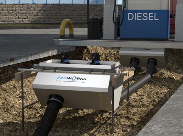 Turning Increased Speed at High-Volume Fueling Sites into a Quicker ROI