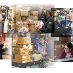 P.A. Fine Foods Rebrands as Complete Distribution Services