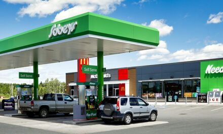 Needs Convenience Continues to Grow in Atlantic Canada
