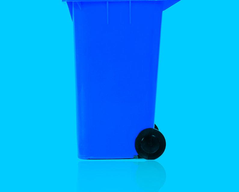 Ontario Enhances Blue Box Program