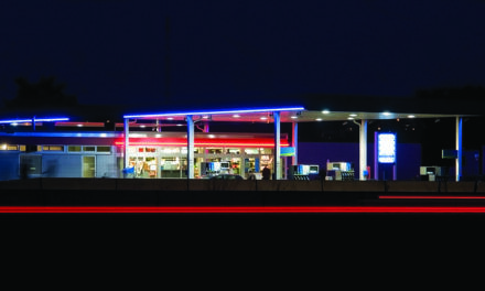 Convenience Stores Can Be Safe Havens