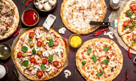 PizzaForno Webinar