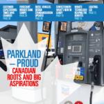 Sept – Oct 2021 Issue