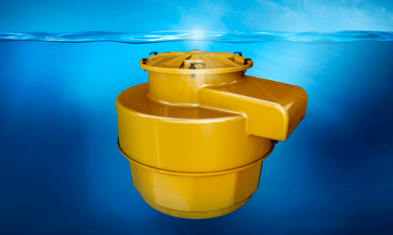 The Numbers Don't Lie: ElectroTite Has Optimized Tank-Sump Watertightness